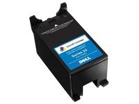 Dell - 1 - High Capacity - original - ink cartridge