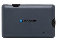 Freecom TABLET MINI - solid state drive - 128 GB - USB 3.0