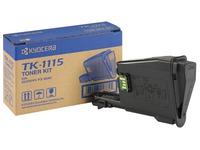TK1115 KYOCERA FS1041 TONER BLACK (1T02M50NL0)