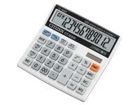 Calculatrice Citizen CT-555N