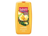 Shower gel Tahiti vanilla 250 ml