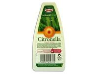 Gel tegen muggen Citronella 150 g