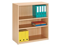 Altys, medium high shelf cabinet