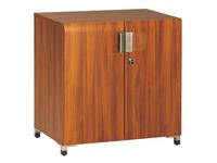 Armoire basse Amiral