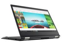 Lenovo ThinkPad Yoga 370 - 13.3
