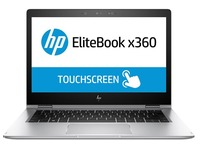 HP EliteBook x360 1030 G2 - 13.3