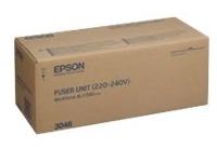 C13S053046 EPSON ALC500DN FIXIERER