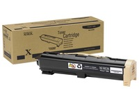113R668 XEROX PH5500 TONER BLACK