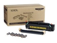 108R718 XEROX PH4510 MAINTENANCE KIT