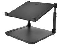 Kensington SmartFit Laptop Riser notebook stand