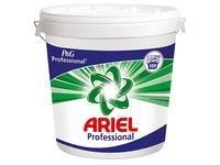 Waspoeder Ariel Professional - Emmer van 150 dosissen