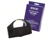 C13S015067 EPSON DLQ3000 RIBBON COLOR