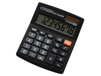 EN_CITIZEN CALCULAT SDC-805BN NO