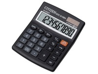 EN_DESQ CALCULATRICE SDC-810BN