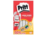 EN_PRITT BUDDIES+50% + ACCR-PORTE