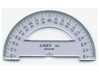 EN_LINEX RAPPORTEUR 910