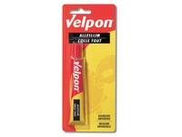 EN_COLLE VELPON 25ML TUBE BLS 1