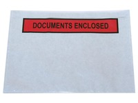 EN_ETUI DOCUMENT A6 ENCLOS B1000