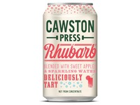 EN_CAWSTON PRESS RABARBRE PQ24