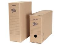 EN_LOEFF BOX  PQ 50