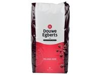 Douwe Egberts grains de café Rouge, paquet de 3 kg