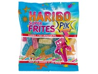 Haribo French Fries - 120 g