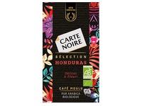 Molded coffee Carte Noire Honduras - pack of 250 g