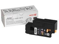 Xerox 106R01630 toner zwart voor laserprinter