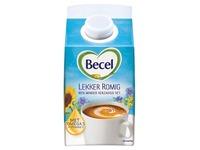 Becel Crème à café tetra, boîte de 467 ml