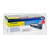 cartridge toner geel brother