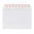 gewone omslag met beschermstrook vierkante omslag vierkante enveloppe