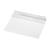 zelfklevende enveloppe zelfklevende omslag