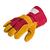 werkhandschoen stevige handschoen