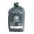 bruneau vuilniszakken  30L