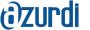 Azurdi
